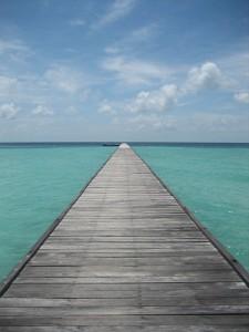 Pulau derawan lonely planet