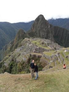 Mach-Pichu-+-Paerchen
